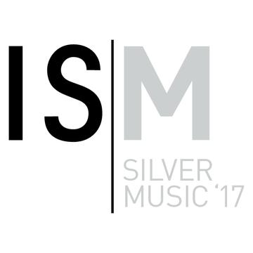 Herts & Essex awarded Silver Certificate by Incorporated Society of Musicians