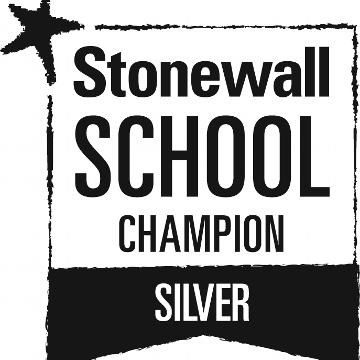 Herts & Essex receives Silver Stonewall Award