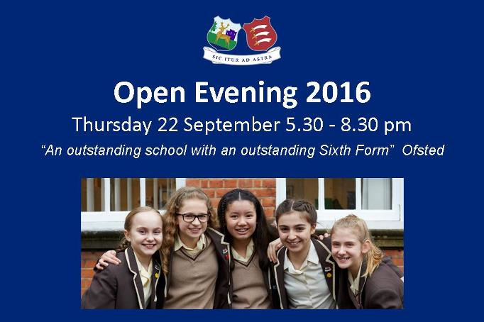 Open Evening for web 2016.jpg