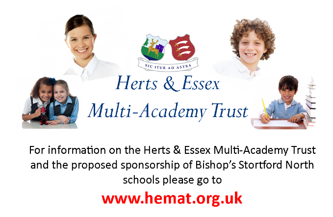 hemat pic v2 for web banner.png