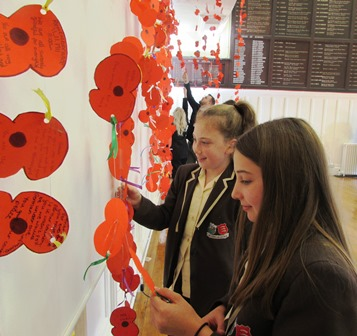 students reading poppies for web.jpg